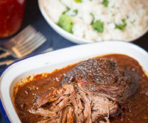Top 10 Best Beef Brisket Recipes