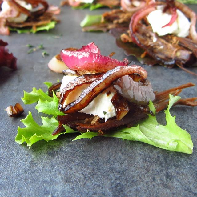 TOP 10 Beef Brisket Recipes