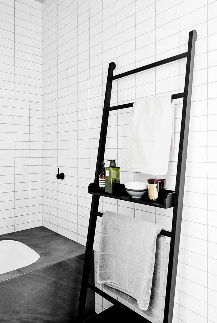 Top 10 Ways To Make Your Bathroom Appear Minimalist Top