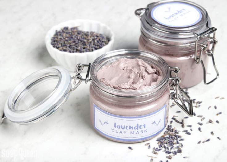 Lavender-Clay-Face-Mask