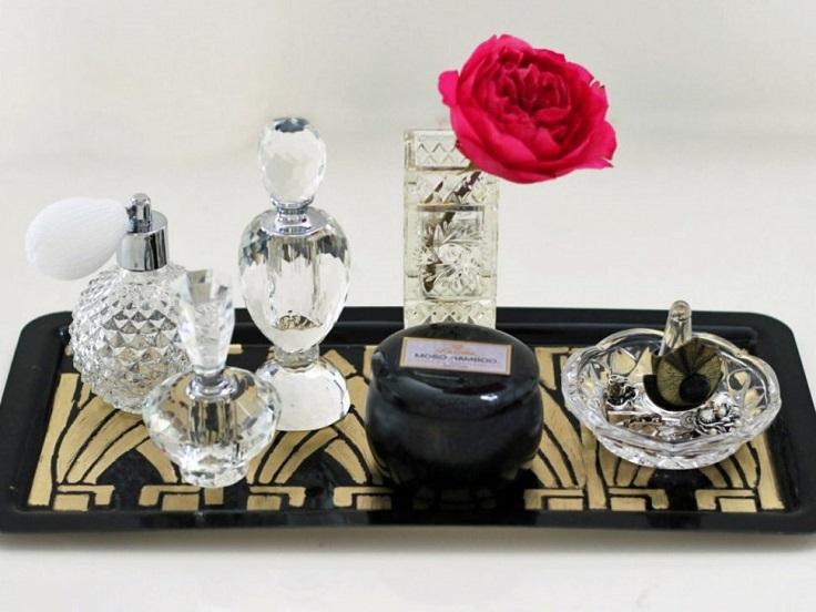 Art-Deco-Vanity-Tray