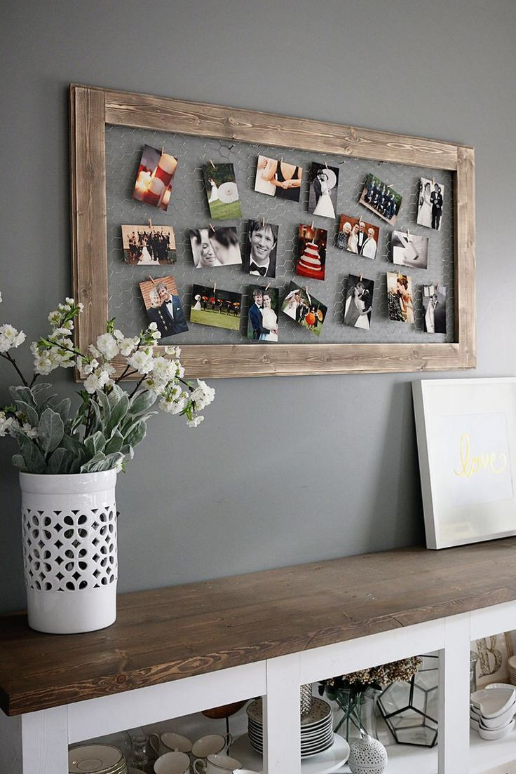 Top 10 DIY Home Decor Projects to Make This Month - Top ...