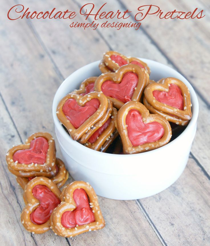 Chocolate-Heart-Pretzels