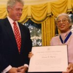 Presidential-Medal-of-Freedom-Rosa-Parks-150x150