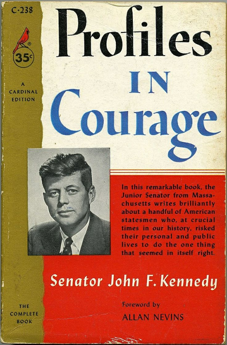Top 10 Major Accomplishments of John F. Kennedy