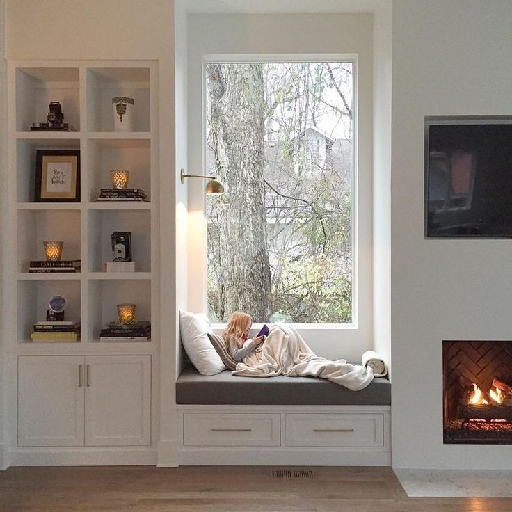 Top 10 Dreamy Reading Nook Corner Ideas