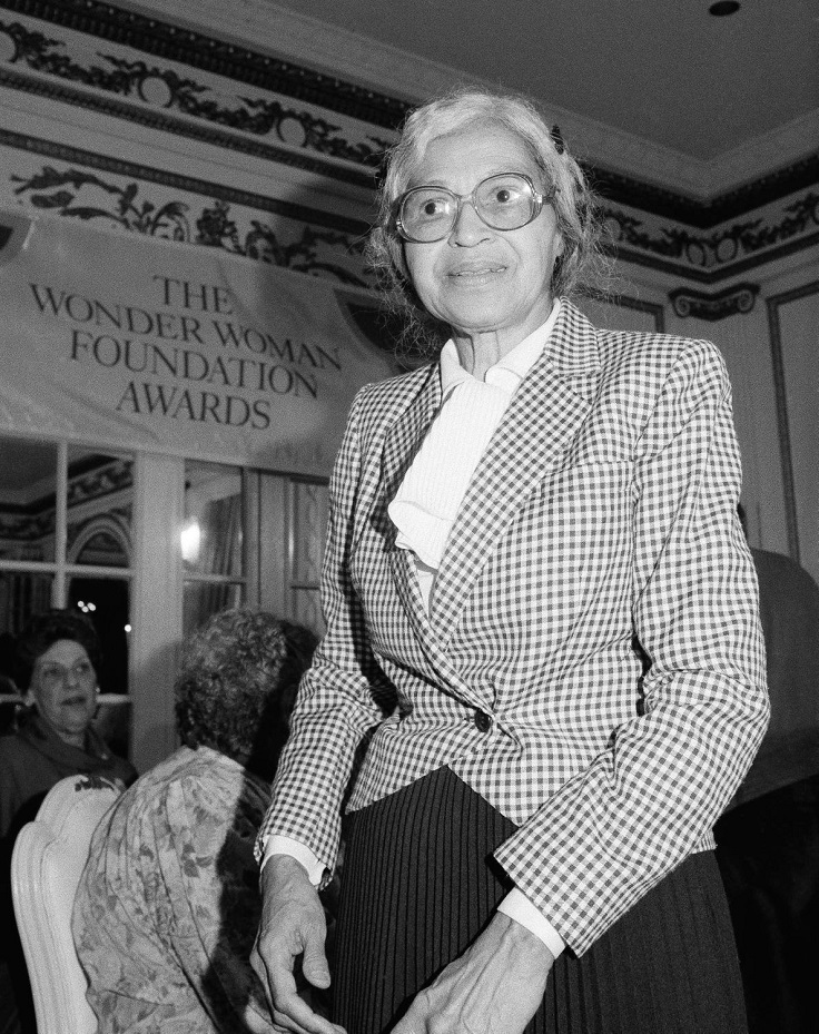 Remembering-Rosa-Parks