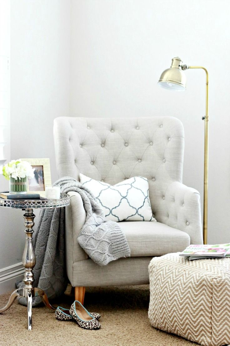 Tufted-Chair-Inspiration-1