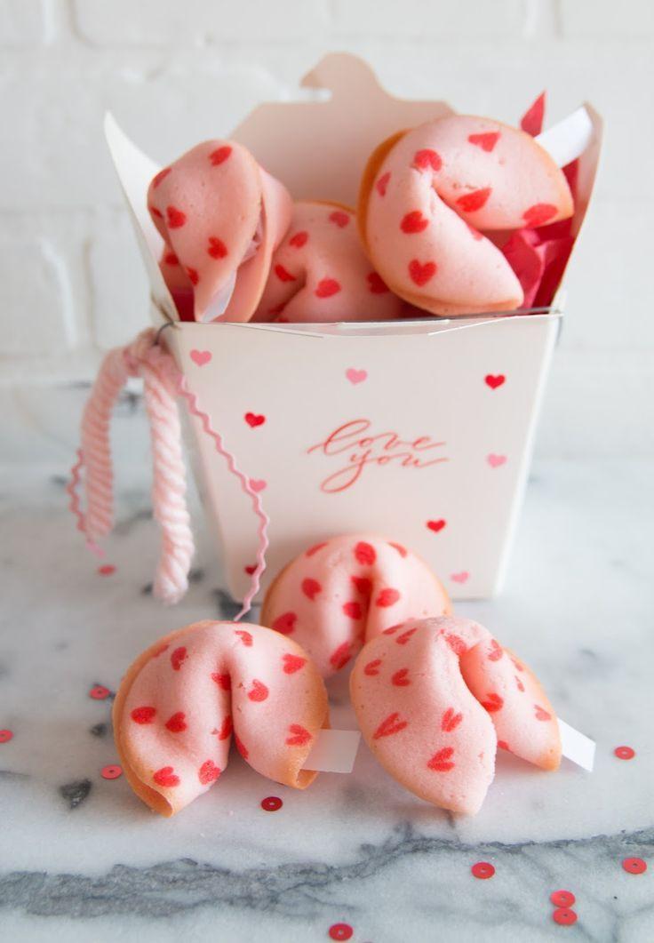 Valentine-Fortune-Cookies