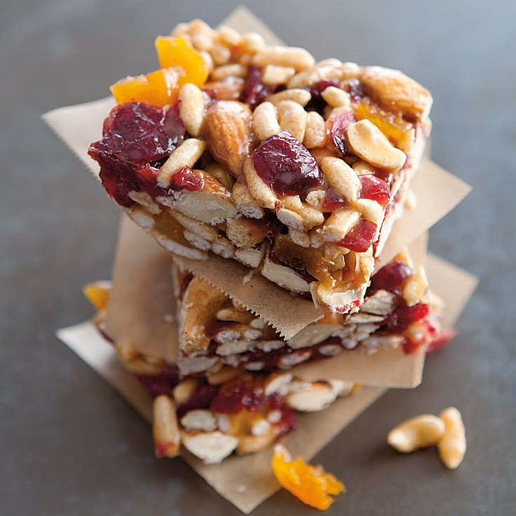 Chewy-Fruit-and-Nut-Bars