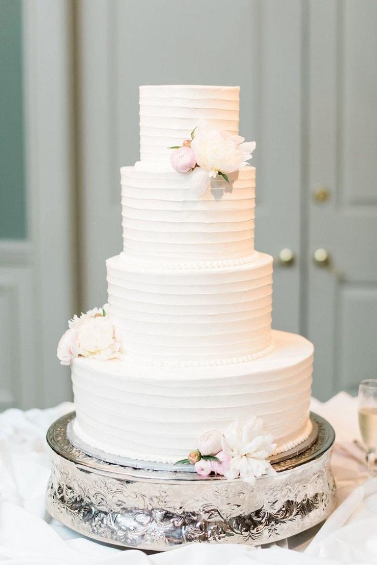 Classic-Cake