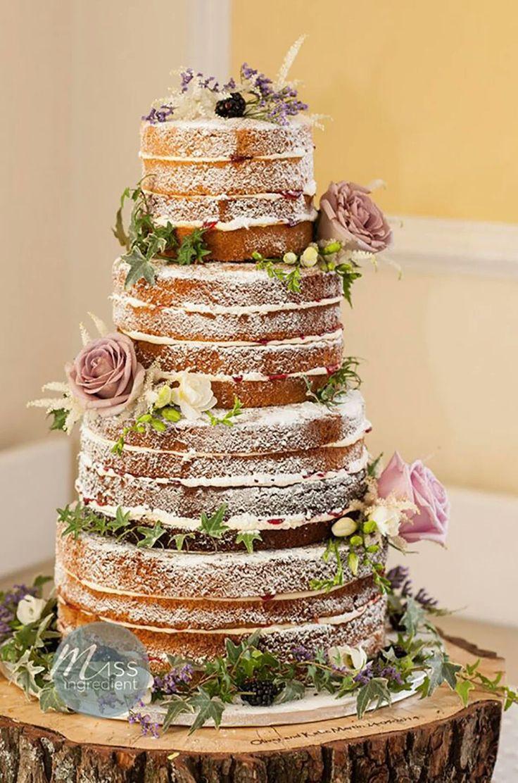 Fairy-Tale-Cake