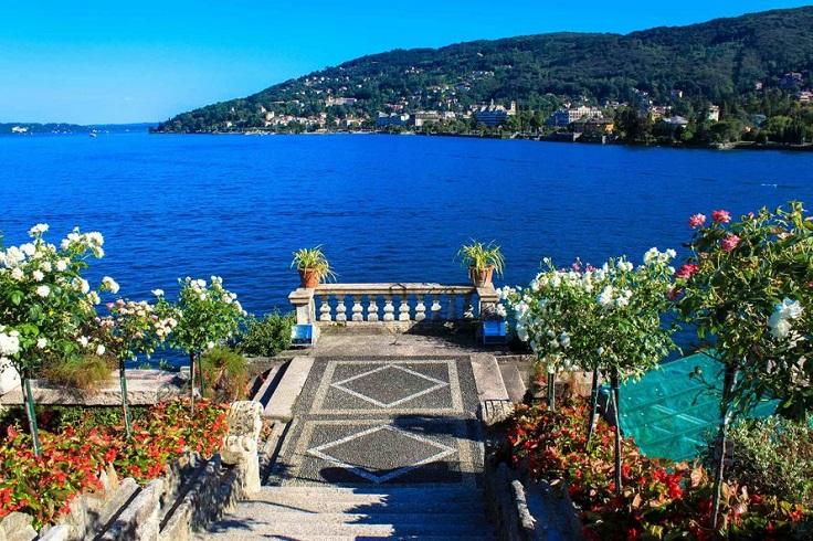 Lake-Maggiore