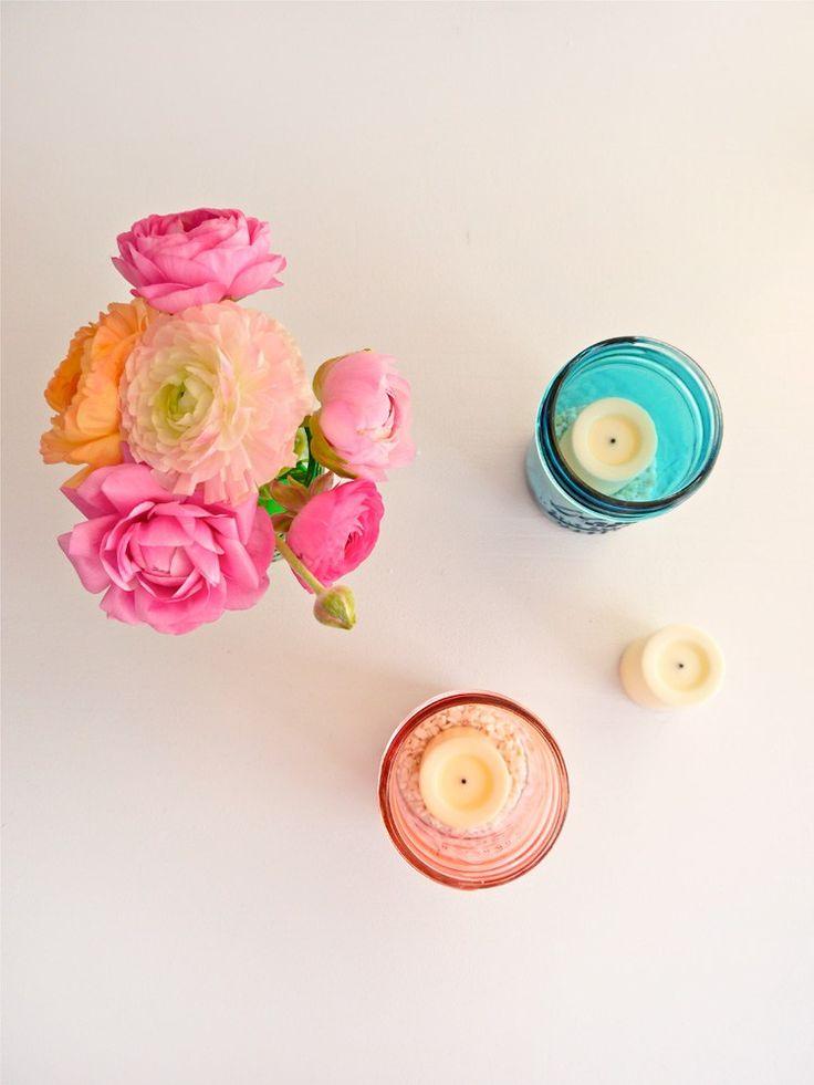 Colored-Glass-Mason-Jars
