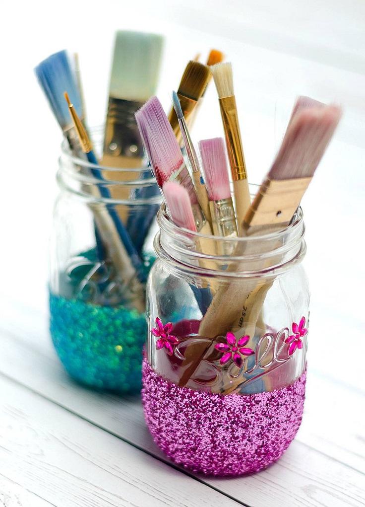 Glitter-Storage-Jar