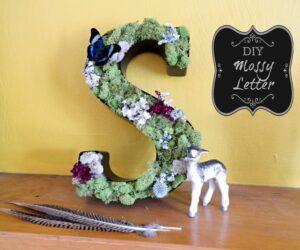 Top 10 Best DIY Spring Decoration Ideas