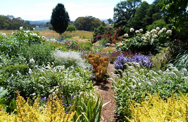 Top 10 Wonderful Gardens That Will Leave You Speechless