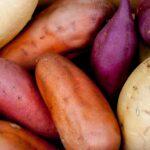 sweeto-potato-varieties-150x150