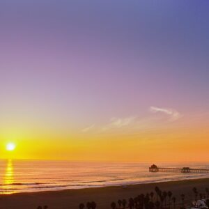 Huntington-Beach-300x300