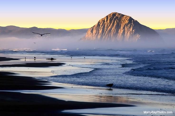 Morro-Bay-Ca