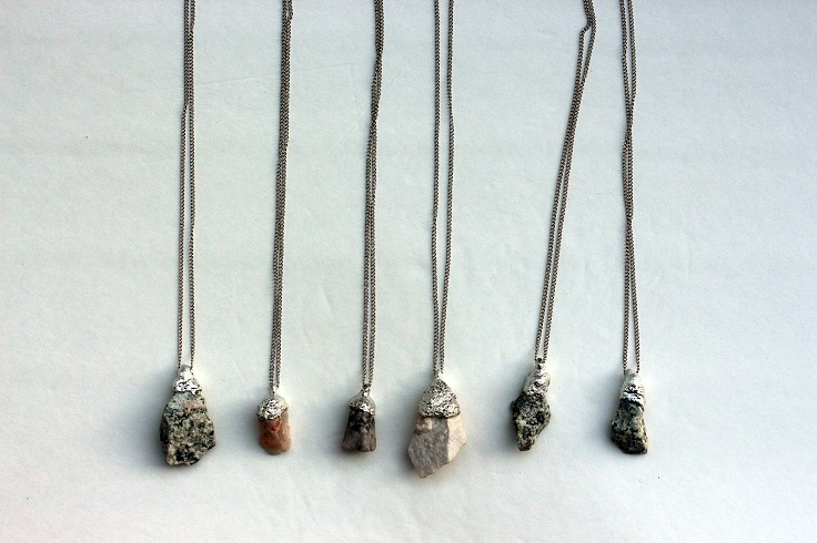 Raw-Stone-Pendants