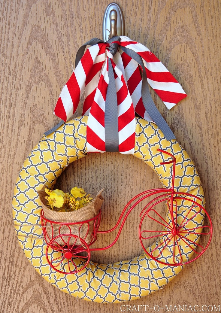 Top 10 Creative DIY Decorations for This Summer