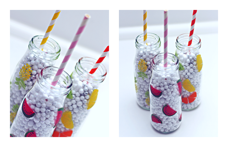 Summer-Jars