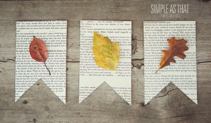 Book-Page-Banner