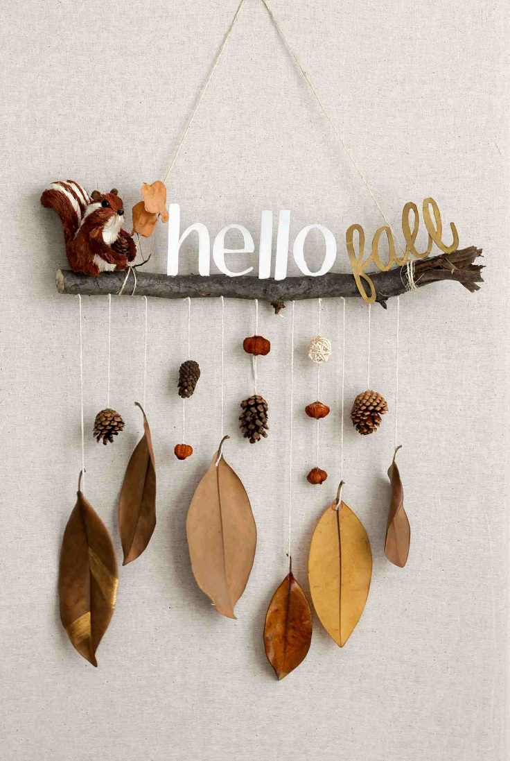 Hello-Fall-Sign