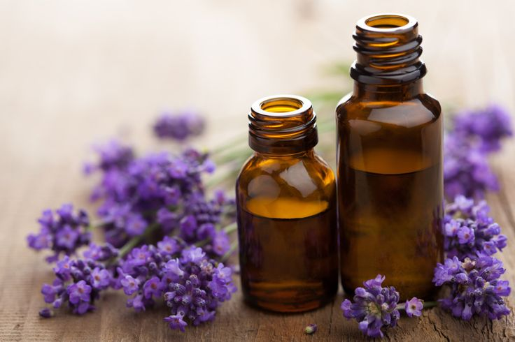 Top 10 Must-Have Essential Oils