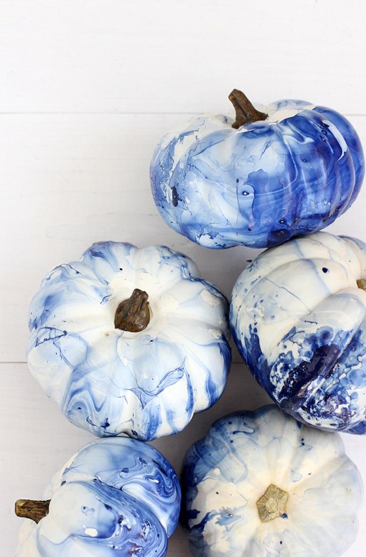Marbled-Indigo-Pumpkins