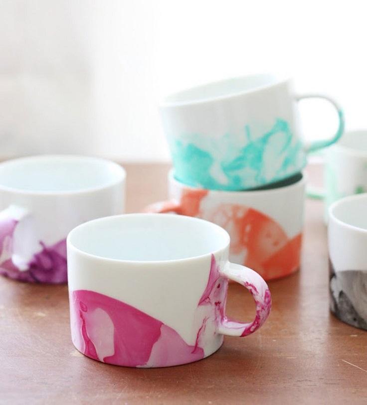 Nail-Polish-Mugs