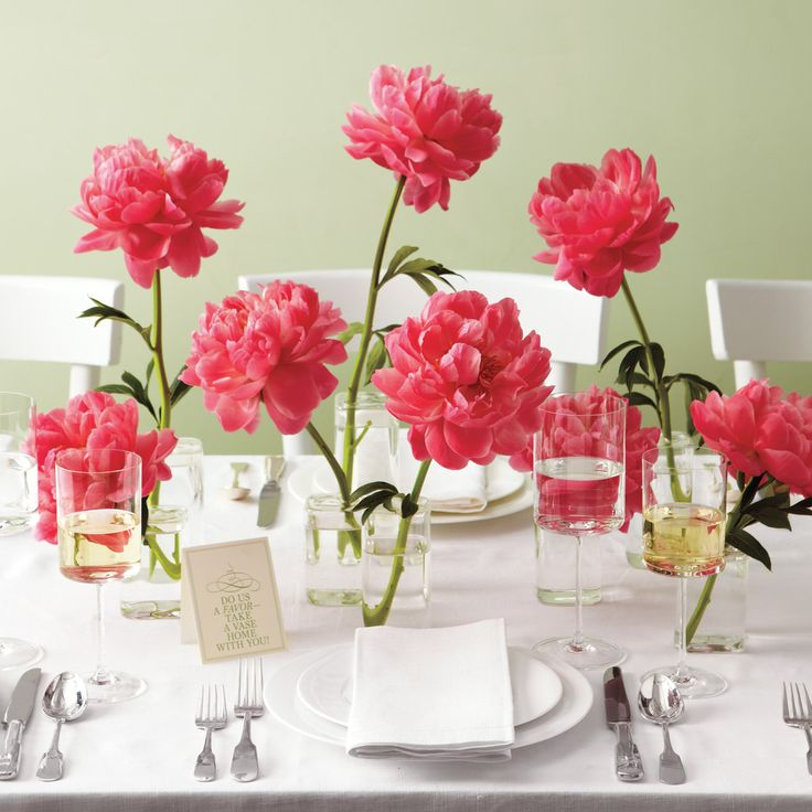 Small-Vase-Flowers