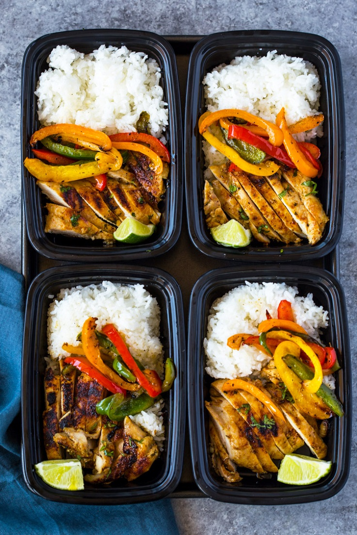 Chili-Lime-Chicken-and-Rice