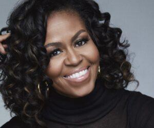 Top 10 Accomplishments Of Michelle Obama