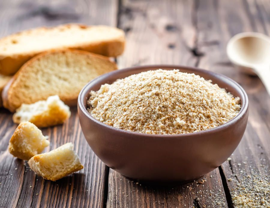 Ground-oats-or-breadcrumbs