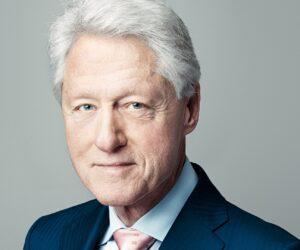 Top 10 Accomplishments Of Bill Clinton