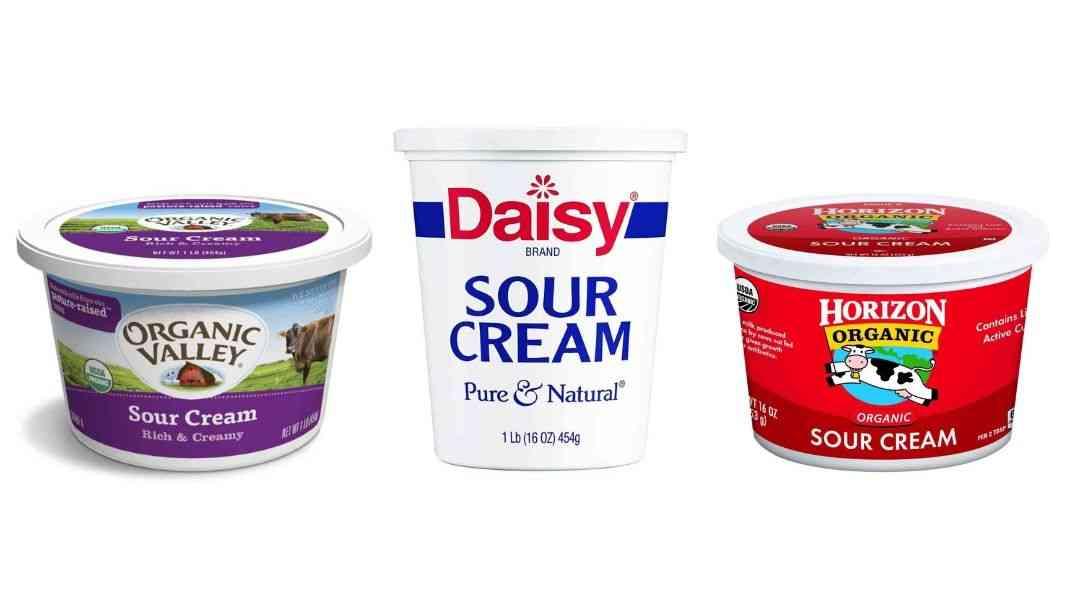 Sour-Cream-Featured