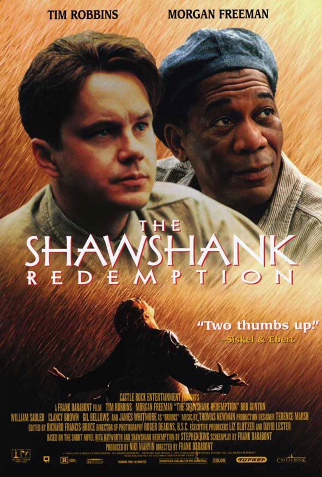 The-Shawshank-Redemption-Cartel