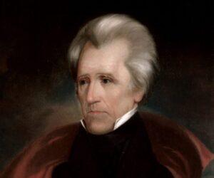 Top 10 Accomplishments Of Andrew Jackson
