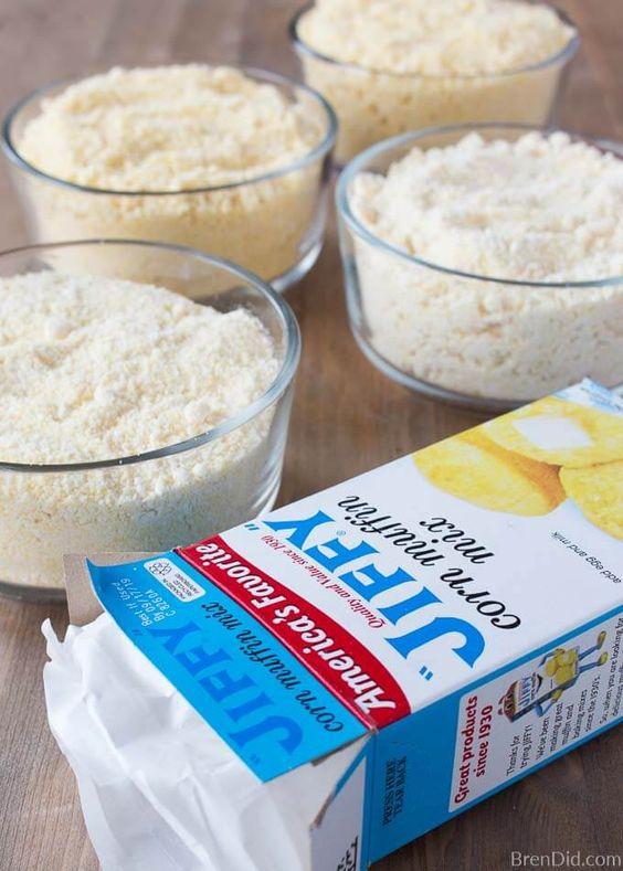 corn-muffin-mix