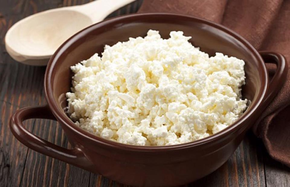 curd-cheese