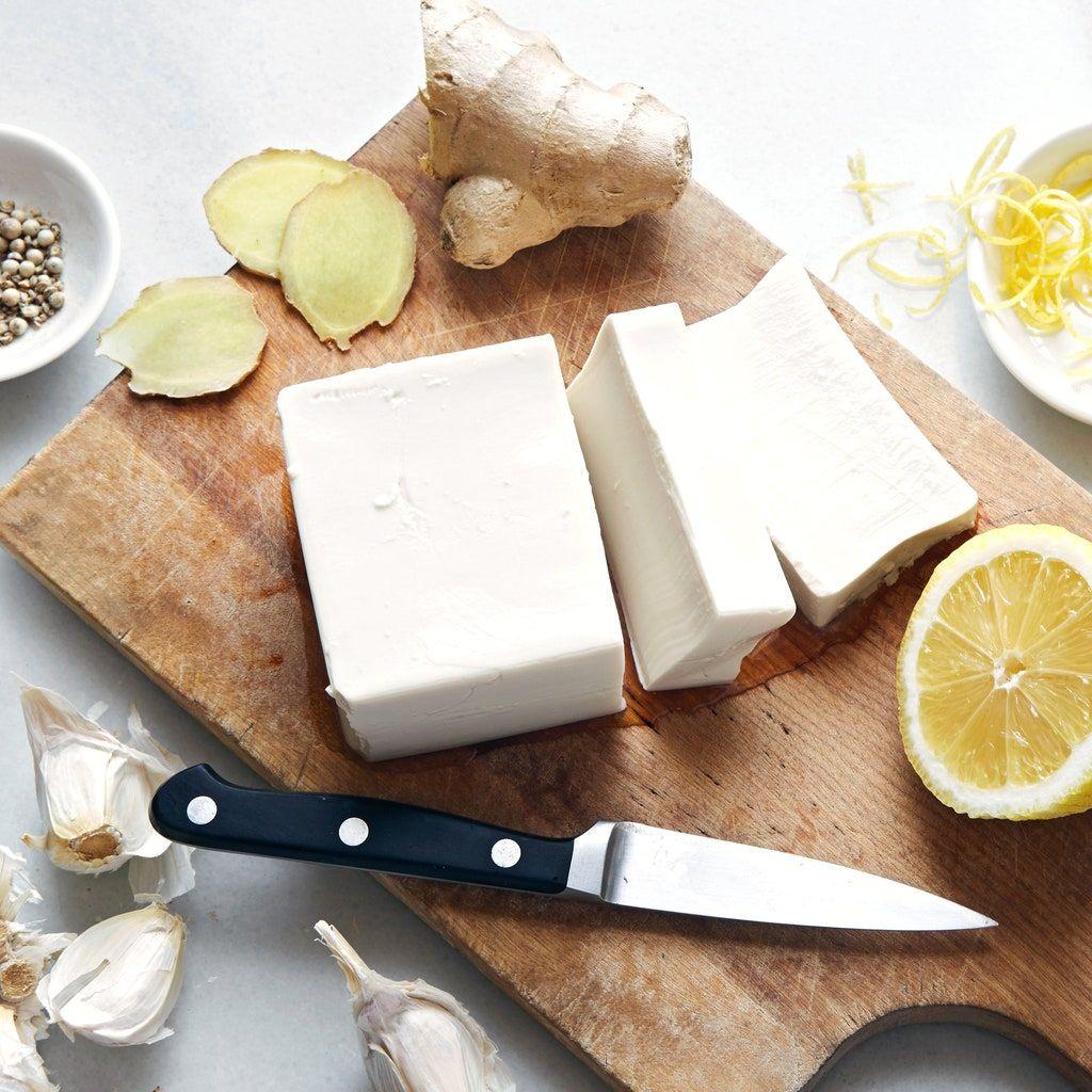 sulken-tofu