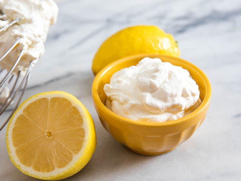 10milk-lemon-vanila