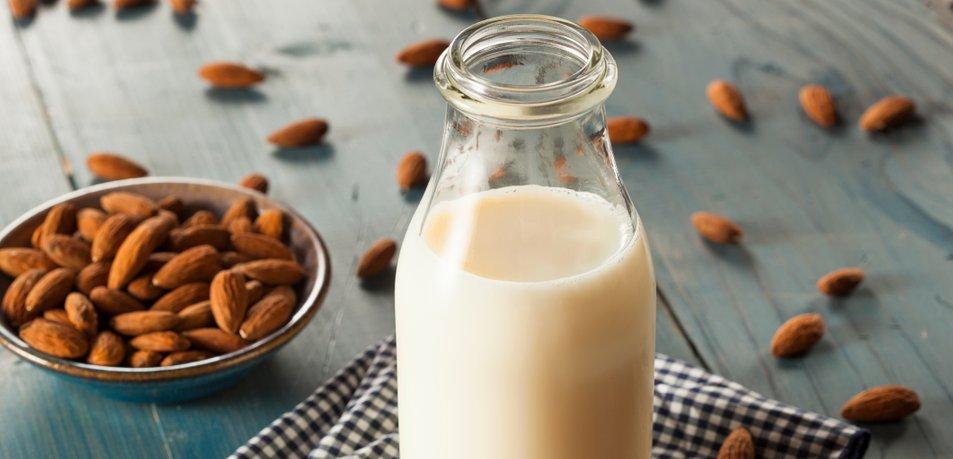 9-almond