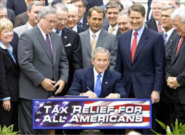 9-tax