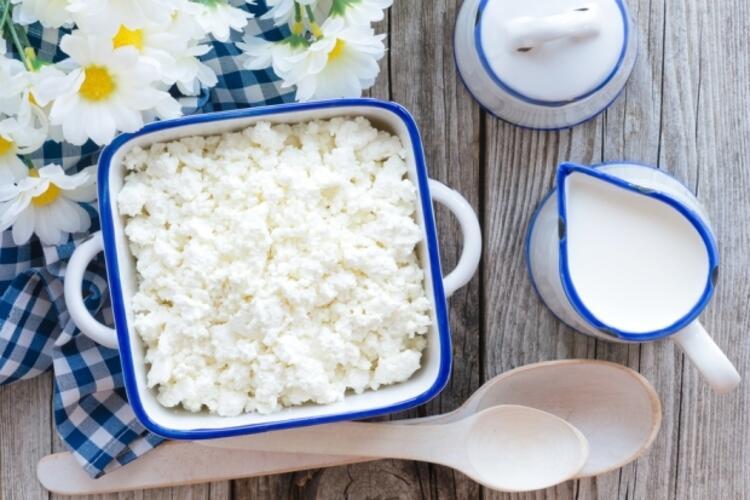 9cottage-cheese-milk