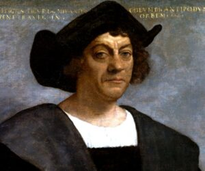 Top 10 Accomplishments Of Christopher Columbus