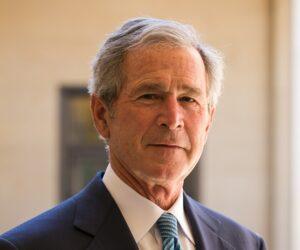 Top 10 Accomplishments Of George W. Bush