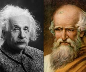 Top 10 Famous Mathematicians That Changed The World We Live In